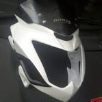 Cover Headlamp CB150R