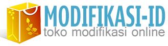 Modifikasi-ID Fairing Store