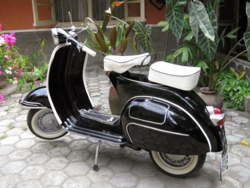 gambar-motor-vespa-modifikasi-motor-vespa-5