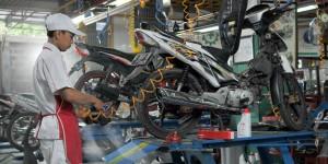Mengapa Service Motor Harus Berkala