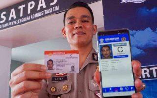 Tips Mengurus Perpanjangan SIM